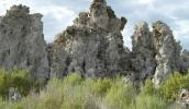 Mono Lake 105 compressed.jpg